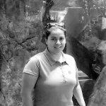 Ana Juarez Estrella